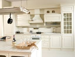 refacing kitchen cabinets ideas white color kitchen cabinet refacing kitchen cabinets ideas white
