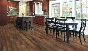 floor and decor outlets floor and decor sarasota tile floor and decor picking out my tile at