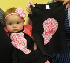 photo elegant baby shower dresses pittsburgh image