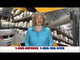 discount flooring options express flooring