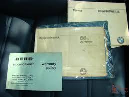 100 bmw 2002 tii service manual bmw 2002 turbo bmw 2002 bmw