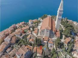 holiday home grisia iv rovinj croatia booking com