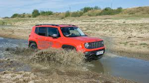 jeep renegade interior orange 2015 jeep renegade trailhawk hd wallpapers the