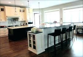 kitchen collection reviews brookhaven kitchen cabinets reviews kitchen cabinets cabinet reviews