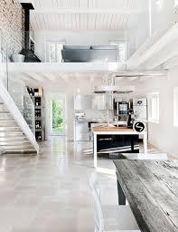 34 best modern loft main rooms images on pinterest indoor plants
