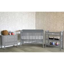 convertible crib set classic espresso pine wood crib and dresser set lovely rectangle