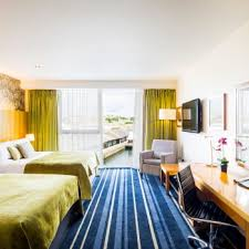 Dundee Hotels City Centre Apex City Quay Hotel  Spa Photo Gallery - Edinburgh hotels with family rooms