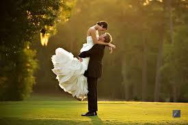 Wedding Images Aljan Jewelers Ltd Wedding Photos