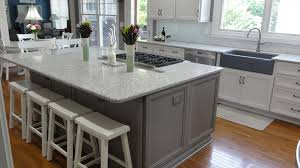 Kitchen Cabinets Maryland Countertop Options We U0027ve Got Them Cabinet Discounters