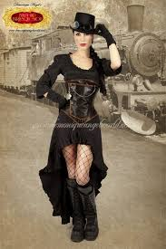 Steampunk Halloween Costume Ideas 137 Steampunk Images Steampunk Clothing