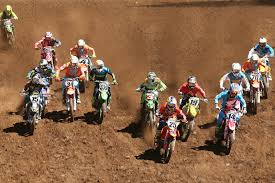 lucas oil pro motocross schedule tittle washougal has always been one of our favorite stops on the