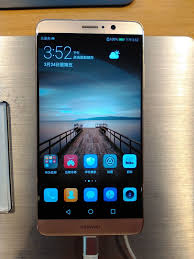 porsche design phone price huawei mate 9 wikipedia