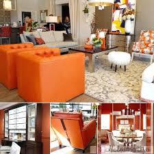 Home Design Trends 2015 Uk Current Decorating Trends Uk 2015 Current Decorating Trends 2016