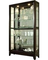 Glass Cabinet With Lock Holiday Savings On D022006 22