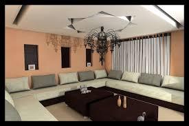 canap marocain design beautiful nouveau salon marocain 2013 pictures amazing house