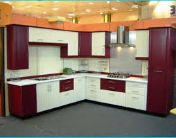 kitchen cabinet prices direction kitchen design tags home depot kitchen cabinets prices