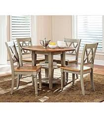 dining room collections furniture carson u0027s