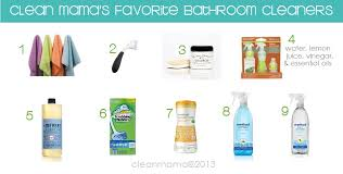 bathrooms best bathroom cleaning tips daily cleaning tasks monday is bathrooms day clean
