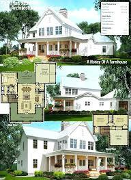 farmhouse designs best farmhouse designs beautiful ideas 7 modern farmhouse home