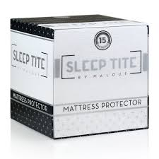 best waterproof mattress pad protectors reviews 5stardealreviews com