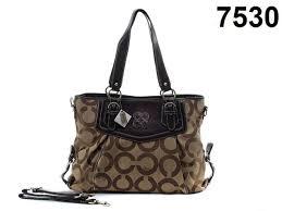 designer handtaschen sale die besten 25 radley handbags sale ideen auf billige
