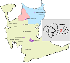 Battle of Iznalloz