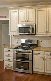 Antique Style Kitchen Cabinets Kitchen Prefab Kitchen Cabinets Paint Ideas For Kitchen Mocha