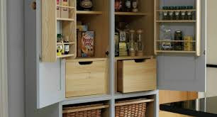 Kitchen Cabinet Facelift Ideas Mesmerize Image Of Yoben Fascinating Joss Phenomenal Isoh Laudable
