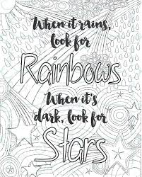 inspirational coloring pages for adults 280 570 738 coloring
