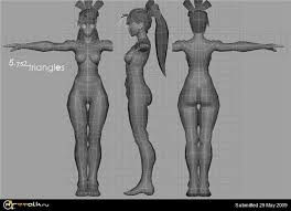 Female Body Reference For 3d Modelling 71 Best References Human Photos For 3d Artists Images On