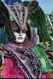 mardi gras carnival costumes 138 best mardi gras costumes images on new orleans