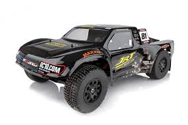nomad off road car off road rc cars and trucks team associated