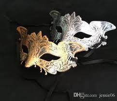 bauta mask men s vintage eagle mask mardi gras masquerade gents plain