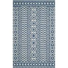 Outdoor Cer Rugs Flatweave Safavieh Rugs Area Rugs For Less Overstock