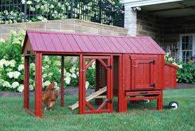 Dog Houses At Tractor Supply Little Cottage Company Atlanta Chicken Tractor With Chicken Run