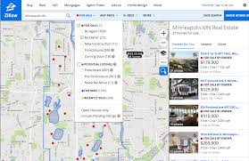 Zillow Homes For Sale by Finding Virtual Fsbo Leads For Free U2014 Virtual Real Estate
