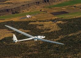 sailplane to the stratosphere flight today air u0026 space magazine