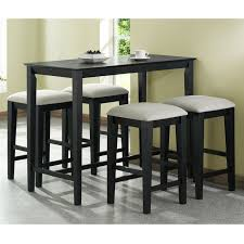 High Dining Room Tables Sets Rectangle Kitchen Table Sets Arminbachmann