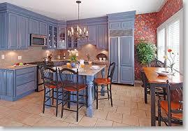 victorian kitchen design cabinets victorian kitchen design
