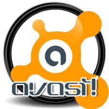 descargar avast gratis antivirus gratis