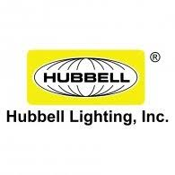 Hubbell Lighting Hubbell Logo Vector Ai Free Download