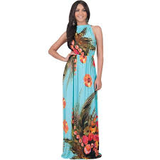 what is a maxi dress 25 best halter neck maxi dress ideas on print maxi