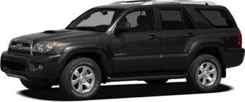 2008 toyota prius recall list 2008 toyota 4runner recalls cars com