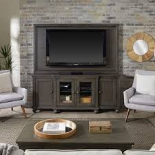 Living Room Entertainment Furniture Tv Stands Washington Dc Northern Virginia Maryland And Fairfax
