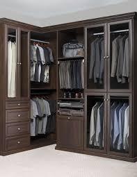 walkin closet walk in closets master bedroom closet design sacramento ca