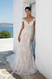 cold shoulder wedding dress find your wedding dress justin