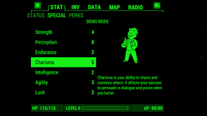 pipboy android fallout 4 pip boy companion app is now available for ios and