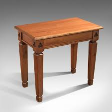 antique pine tables the uk u0027s premier antiques portal online