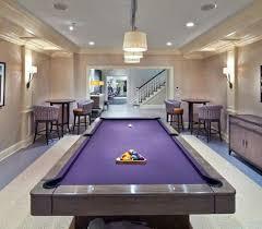 purple felt pool table awesome a purple felt pool table purple beauty pinterest