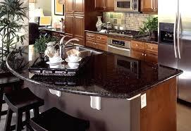 granite kitchen ideas kitchen designs with granite countertops granite kitchen design